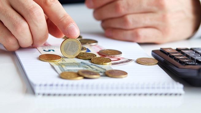 Μειωμένες ασφαλιστικές εισφορές έως το τέλος του 2022 | tovima.gr