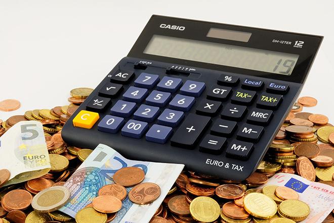 Thessaloniki International Fair – Tax package for civil servants and retirees | tovima.gr