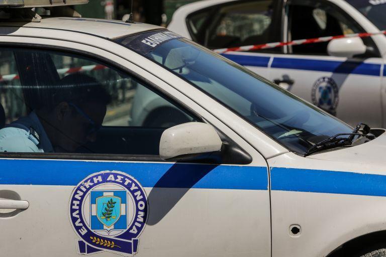 Κατά της υποχρεωτικότητας η Ενωση Αστυνομικών Υπαλλήλων Βοιωτίας | tovima.gr