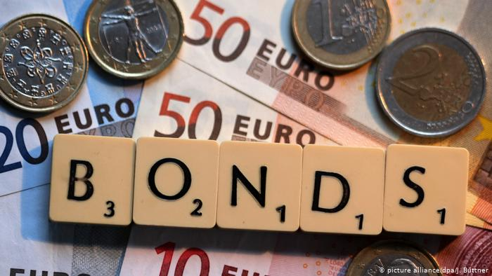 Ομόλογα – Προσφορές 14 δισ. ευρώ για τα 5ετή και 30ετή   tovima.gr