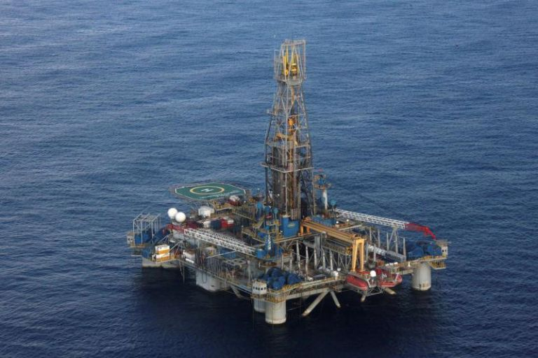 ExxonMobil – Drilling in the Cypriot EEZ resumes at the end of November – What's going on with ENI | tovima.gr
