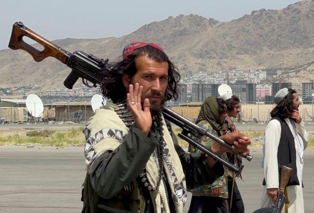 Μπορέλ για Αφγανιστάν – Η ΕΕ θα συνεργασθεί με τους Ταλιμπάν αλλά αυτό δεν σημαίνει αναγνώριση της κυβέρνησής τους | tovima.gr