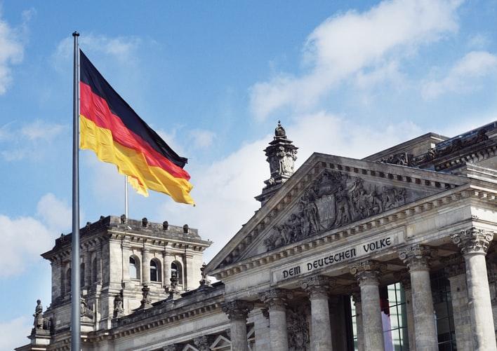 Γερμανικές εκλογές – «Πέφτει» το CDU/CSU, ανεβαίνει ο Σολτς | tovima.gr