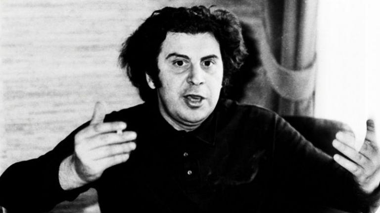 Σακελλαροπούλου για θάνατο Θεοδωράκη – «Πανέλληνας και ταυτόχρονα οικουμενικός δημιουργός» | tovima.gr