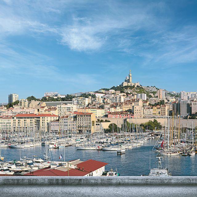 Στη Μασσαλία ο Μητσοτάκης – Συμμετέχει στο συνέδριο «Μεσόγειος μία υποδειγματική θάλασσα έως το 2030» | tovima.gr