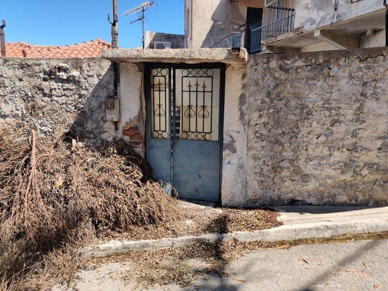 Εγκλημα στην Κυπαρισσία – Μαρτυρία σοκ από τον πρώην σύζυγο της 42χρονης   tovima.gr