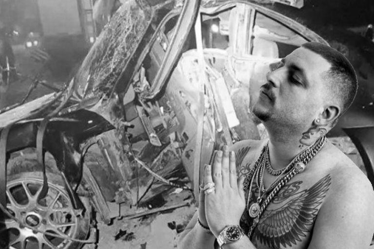 Mad Clip – «Και ζώνη να φορούσε δεν θα ζούσε» – Τι λέει στο Mega πραγματογνώμονας ατυχημάτων για το σοκαριστικό τροχαίο | tovima.gr