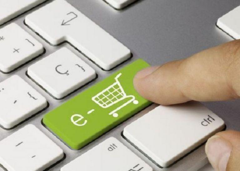 ΣΔΟΕ – Απάτη τύπου carousel από καταστήματα ηλεκτρονικού εμπορίου | tovima.gr