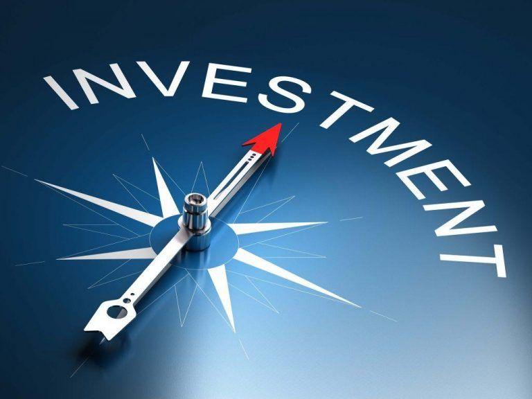 Enterprise Greece again present at Int'l Hotel Investment Forum (IHIF) | tovima.gr