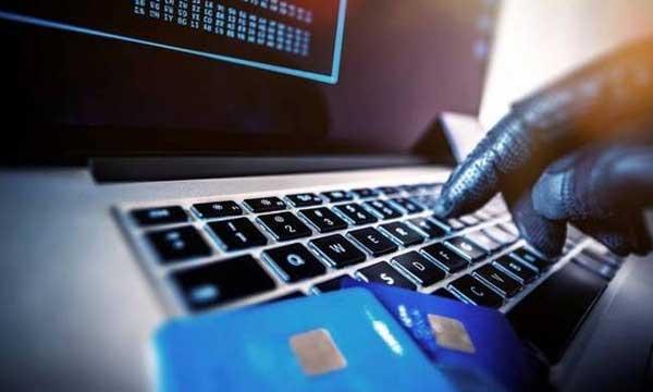 «Phishing» – Πώς «αρπάζουν» χρήματα μέσω e-mail – Τέσσερις εξαπατήθηκαν και έχασαν 8.000 ευρώ | tovima.gr