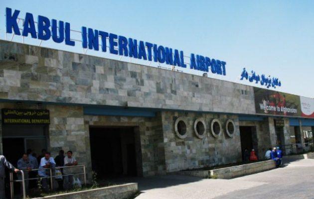 Αφγανιστάν – Άνοιξε και πάλι το αεροδρόμιο της Καμπούλ | tovima.gr