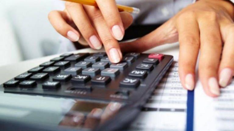 Επικουρική σύνταξη ανάλογη των εισφορών και της απόδοσης της επένδυσης – Τι αλλάζει με τον «ατομικό κουμπαρά»   tovima.gr