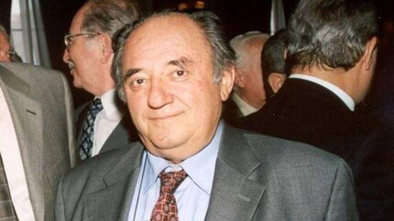 Γ. Παπανδρέου – Ο Παναγιώτης Κρητικός υπήρξε συνεπής δημοκράτης και αγωνιστής | tovima.gr
