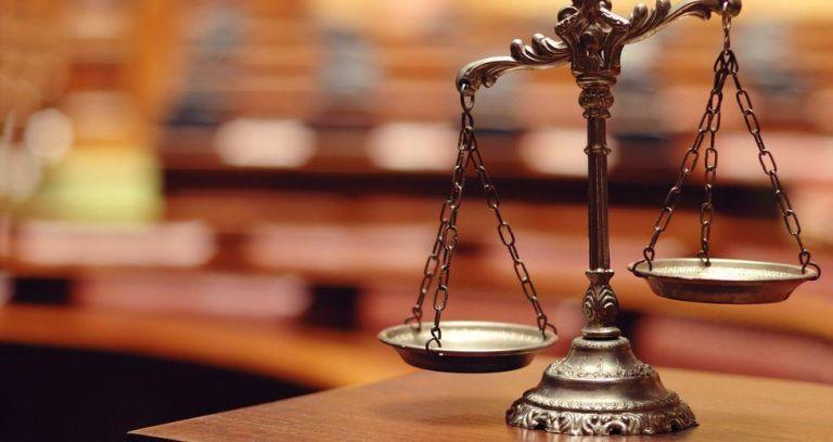 Παραιτήθηκε πρώην πρόεδρος Εφετών μετά από καταγγελίες για βιασμό – Δηλώνει αθώος | tovima.gr