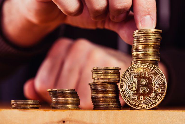 Bitcoin – Βουτιά στην τιμή μετά και τα «όχι και τόσο καλά νέα» από το Ελ Σαλβαδόρ   tovima.gr