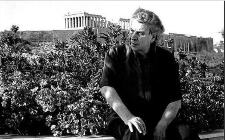 Μίκης Θεοδωράκης – Σε λαϊκό προσκύνημα η σορός του και στα Χανιά   tovima.gr