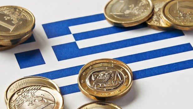 Το δυναμικό come back της οικονομίας δίνει νέο «αέρα» στο καλάθι της ΔΕΘ | tovima.gr