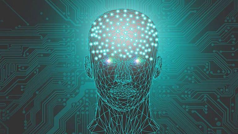 Σύστημα τεχνητής νοημοσύνης ανιχνεύει τον καρκίνο των πνευμόνων έως ένα χρόνο νωρίτερα | tovima.gr