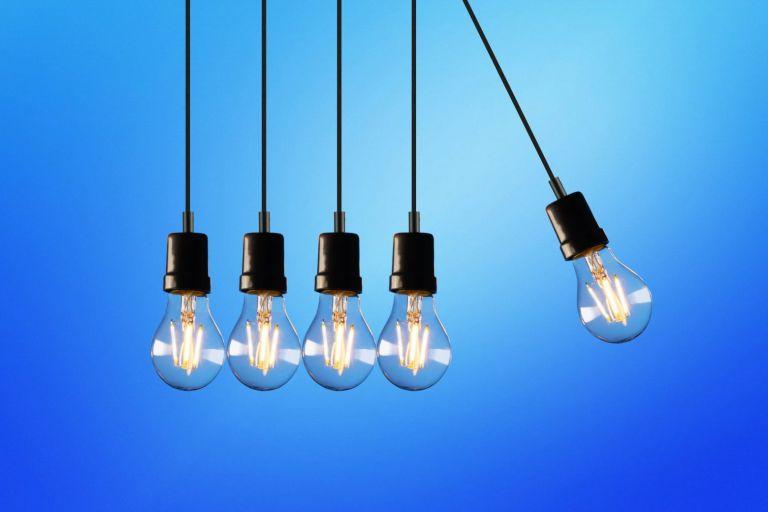 Τιμές-σοκ σε ηλεκτρικό ρεύμα και φυσικό αέριο θα κλονίσουν την Ευρώπη   tovima.gr