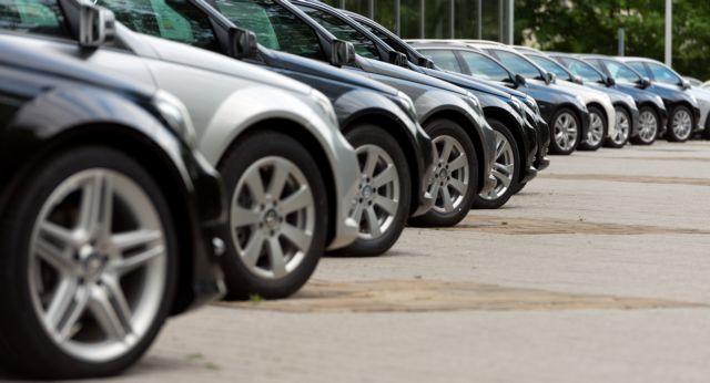 ΕΛΣΤΑΤ – «Φρέναρε» η αύξηση των πωλήσεων αυτοκινήτων τον Αύγουστο | tovima.gr