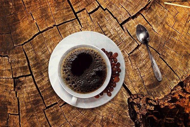 «Πικρός» καφές για τους καταναλωτές – Πόσο αυξάνονται οι τιμές   tovima.gr