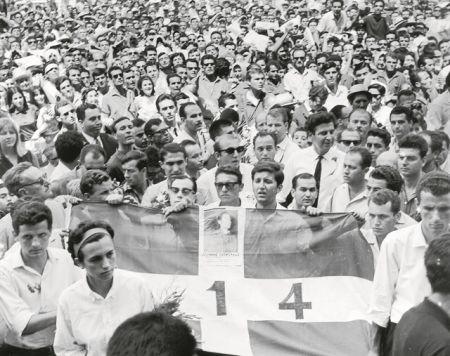 Η «αιρετική» πολιτική διαδρομή ενός «αιώνιου» κομμουνιστή | tovima.gr
