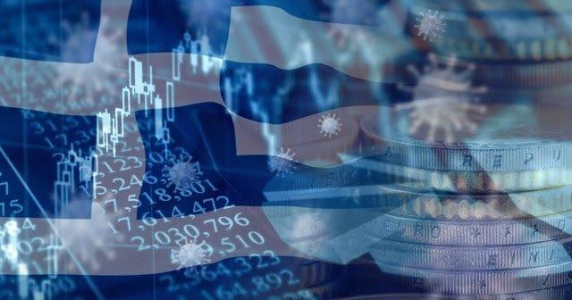 Scope Ratings – Ένα σκαλοπάτι πριν από την επενδυτική βαθμίδα η Ελλάδα | tovima.gr
