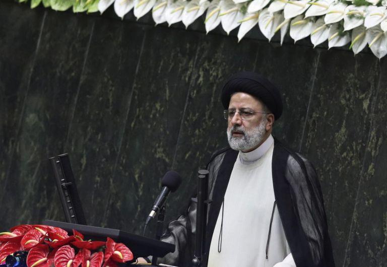 Πώς βλέπει το Ιράν τις εξελίξεις στο Αφγανιστάν | tovima.gr