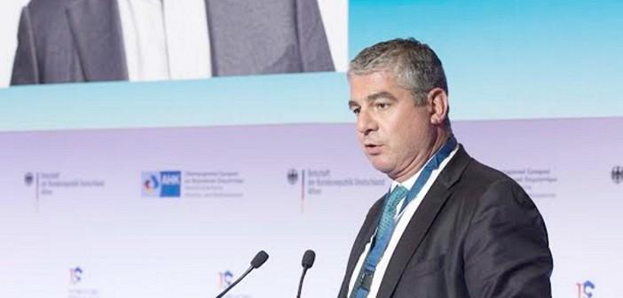 Τσακίρης – Στο ακέραιο οι αποζημιώσεις προς ιδιώτες και επιχειρήσεις για τις ζημιές από φυσικές καταστροφές   tovima.gr