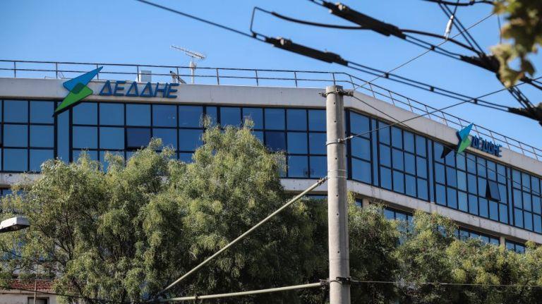 Στη Macquarie το 49% του ΔΕΔΔΗΕ με προσφορά ρεκόρ 2,1 δισ. ευρώ | tovima.gr
