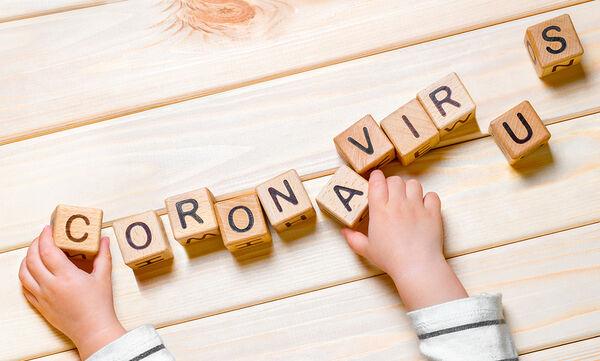 Κορωνοϊος – Αυξάνονται τα παιδιά που νοσούν – Συμπτώματα και επιπλοκές – Οδηγός για γονείς   tovima.gr