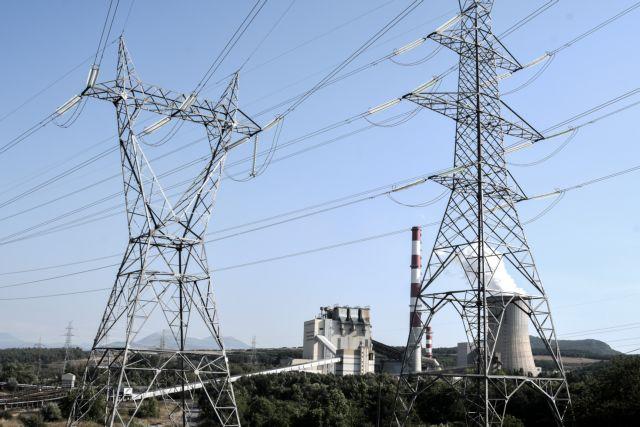 Μητσοτάκης – ΔΕΘ – Ταμείο ενεργειακής μετάβασης για την αντιμετώπιση των αυξήσεων στο ρεύμα   tovima.gr