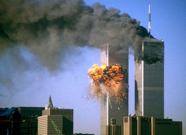 Τo κόστος των επιθέσεων της 11ης Σεπτεμβρίου | tovima.gr