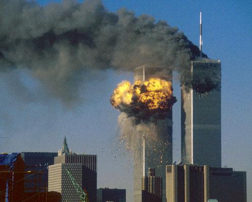 Η 11η Σεπτεμβρίου και η διάβρωση της αμερικανικής δημοκρατίας | tovima.gr