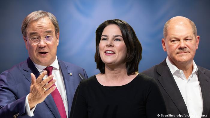 Γερμανικές εκλογές, ελληνικές προσδοκίες | tovima.gr