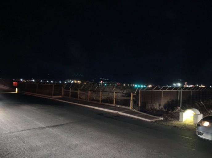 Πτώση αεροσκάφους με δύο νεκρούς στη Σάμο – Ζευγάρι που ερχόταν από το Ισραήλ – Έρευνα για την τραγωδία   tovima.gr