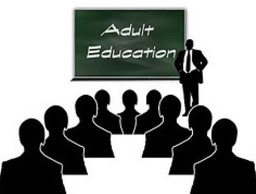 Μελέτη διαΝΕΟσις: «Ανεξεταστέα» η Ελλάδα στην Εκπαίδευση Κατάρτιση Ενηλίκων   tovima.gr