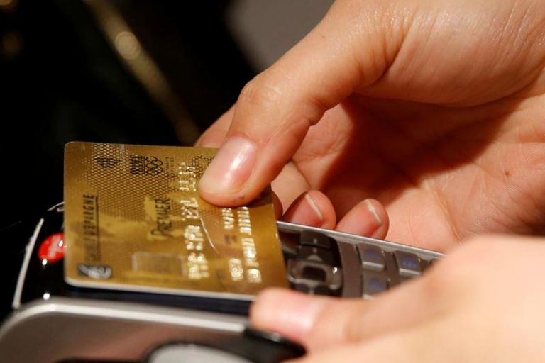 Αλλάζουν όλα στις ηλεκτρονικές συναλλαγές | tovima.gr