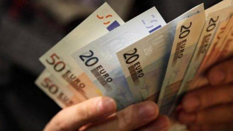 Αφορολόγητες οι γονικές παροχές σε χρήμα – 800.000 ευρώ το όριο | tovima.gr