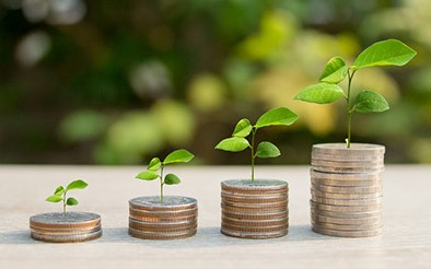 The Greek government may issue the first green bond in the second half of 2022   tovima.gr