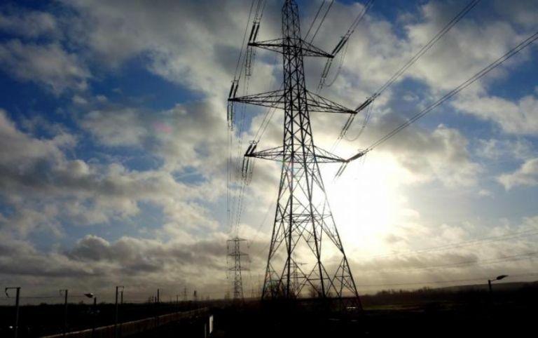 Νέο άλμα στις τιμές της ενέργειας – Ο ρόλος του ρωσικού φυσικού αερίου | tovima.gr
