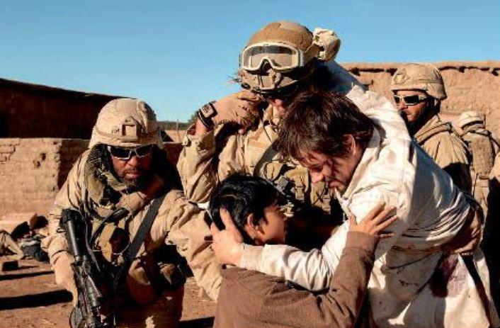 Οι ΗΠΑ στα όπλα – Πώς το Χόλιγουντ έχει τιμήσει την απαράμιλλη ετοιμότητα του αμερικανικού στρατού   tovima.gr