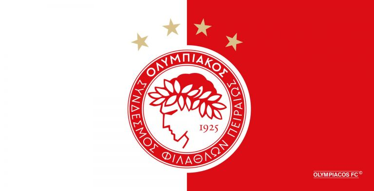 Ολυμπιακός – Το πρόγραμμα για το παιχνίδι με την Αντβέρπ | tovima.gr