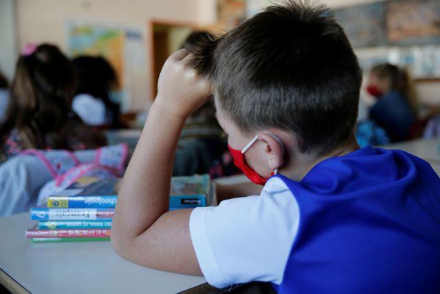 OP-ED: Schools   tovima.gr