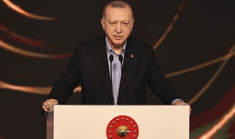 Ερντογάν – Επικαλείται τον Χριστό για να στηρίξει το κυβερνητικό του έργο | tovima.gr