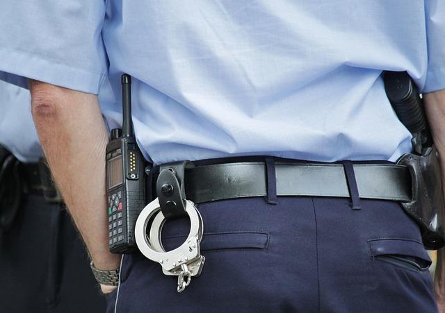 Ένοπλη ληστεία στο κέντρο της Αθήνας – Δέκα προσαγωγές   tovima.gr