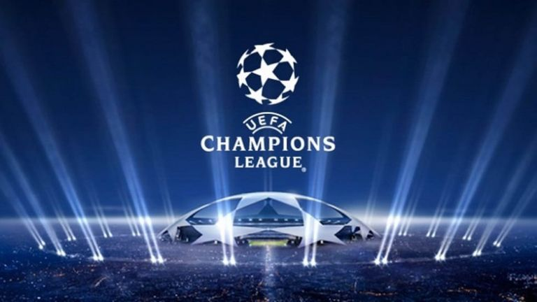 LIVE – H πρώτη αγωνιστική του Champions League | tovima.gr