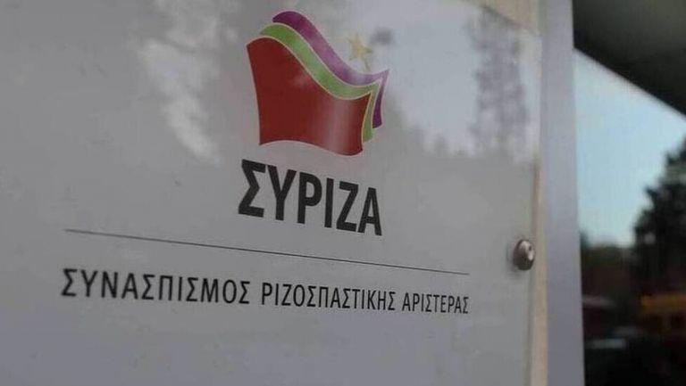 ΣΥΡΙΖΑ – Απάτη το δήθεν πακέτο ελαφρύνσεων στη ΔΕΘ   tovima.gr