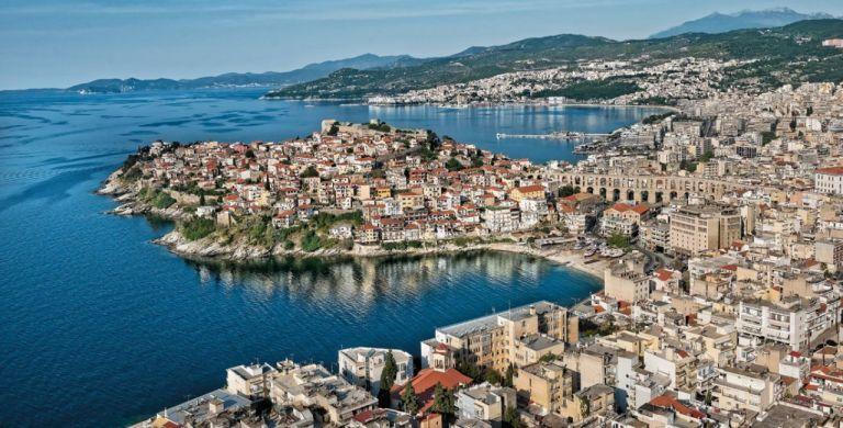 Lockdown σε Καβάλα, Ημαθία, Πιερία και Πέλλα – Παρατείνονται τα μέτρα Ευρυτανία και Αργολίδα | tovima.gr