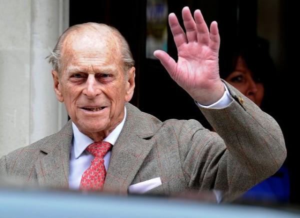«Επτασφράγιστο μυστικό» η διαθήκη του πρίγκιπα Φιλίππου για τουλάχιστον 90 χρόνια   tovima.gr